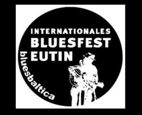 https://www.baltic-blues.de/bluesfest-eutin/