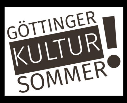 https://kultursommer.goettingen.de/index.php?lang=de
