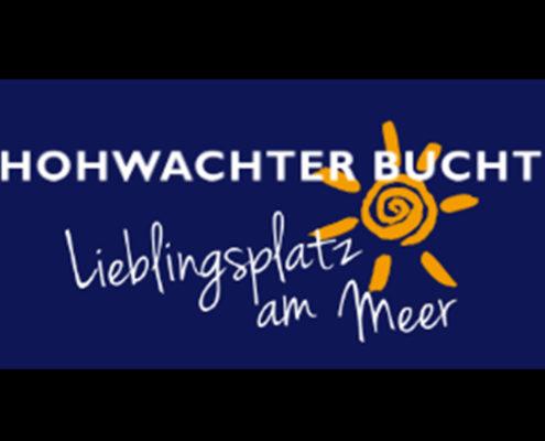 https://www.hohwachterbucht.de/BBFN.html