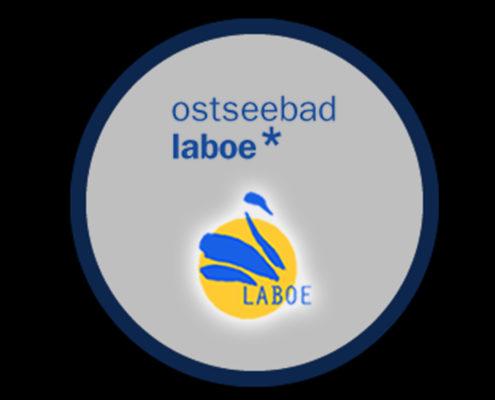 https://www.laboe.de