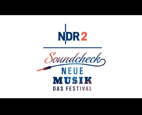 https://www.ndr.de/ndr2/events/soundcheck/