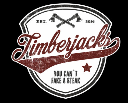 https://www.timberjacks.com