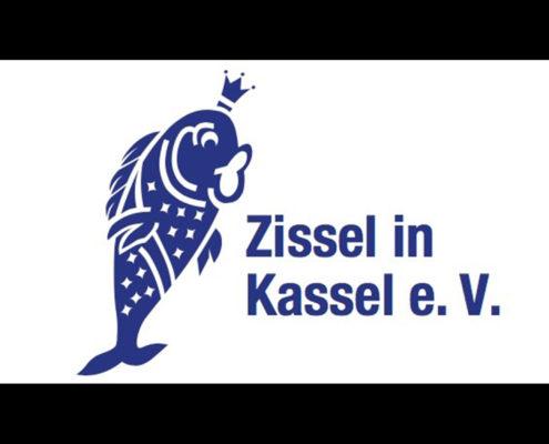 http://zissel.de